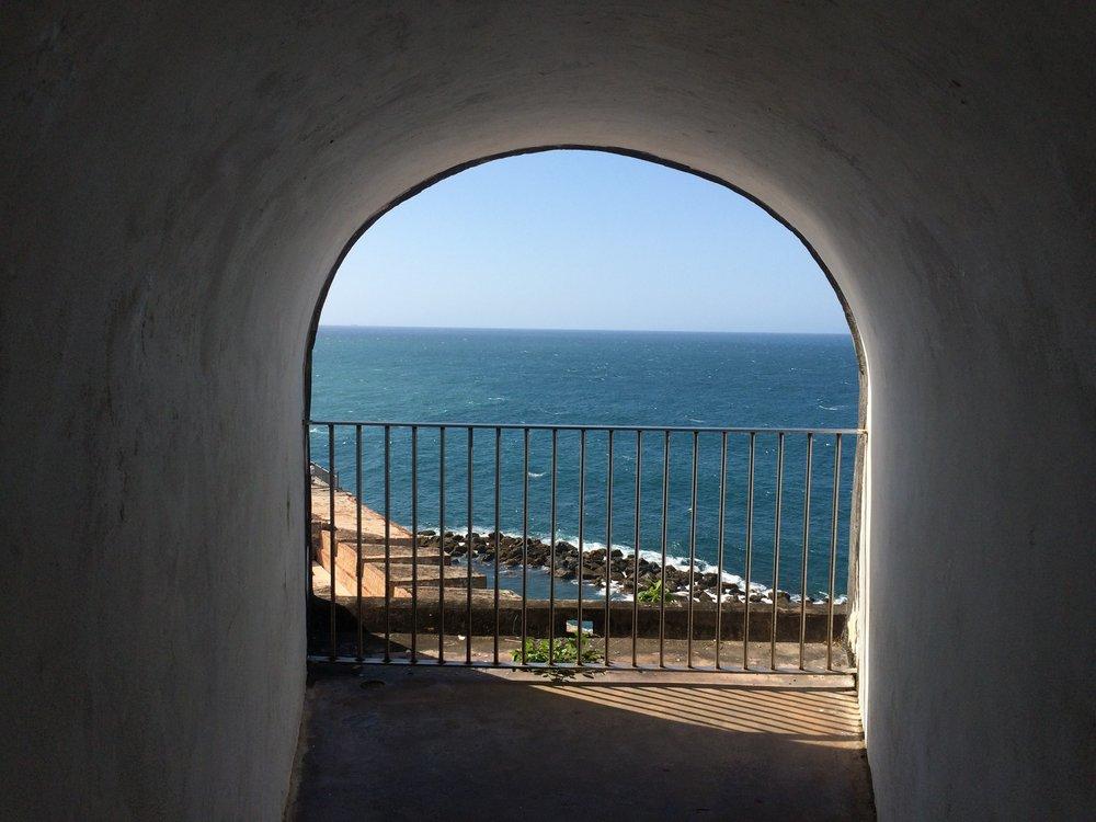 Door way in CR.jpg