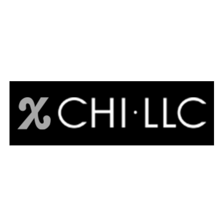 CHI-LLC.png