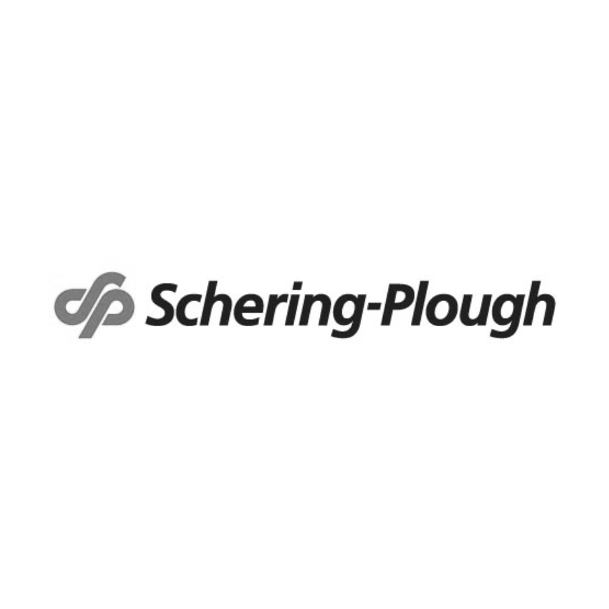 Schering-Plough merged with Merck in 2009