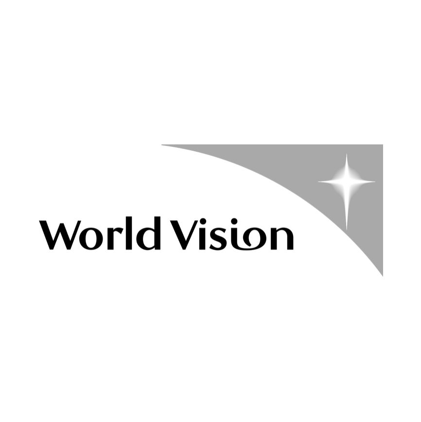WV.png