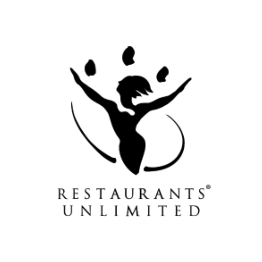 Restuarants Unlimited.png