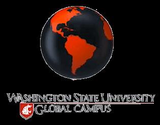 Global Campus - Washington State University.png