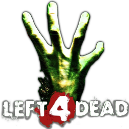 spray_left4dead_hand_copy.png