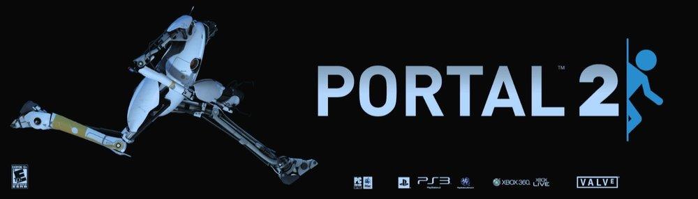 Portal2_AssetUseage_pdf__1_page_.jpg