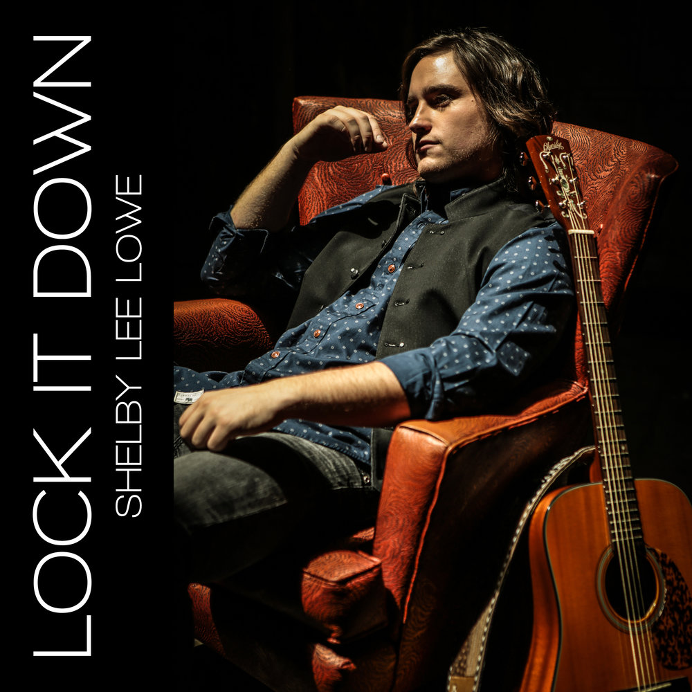 Lock It Down Single Artwork.jpg