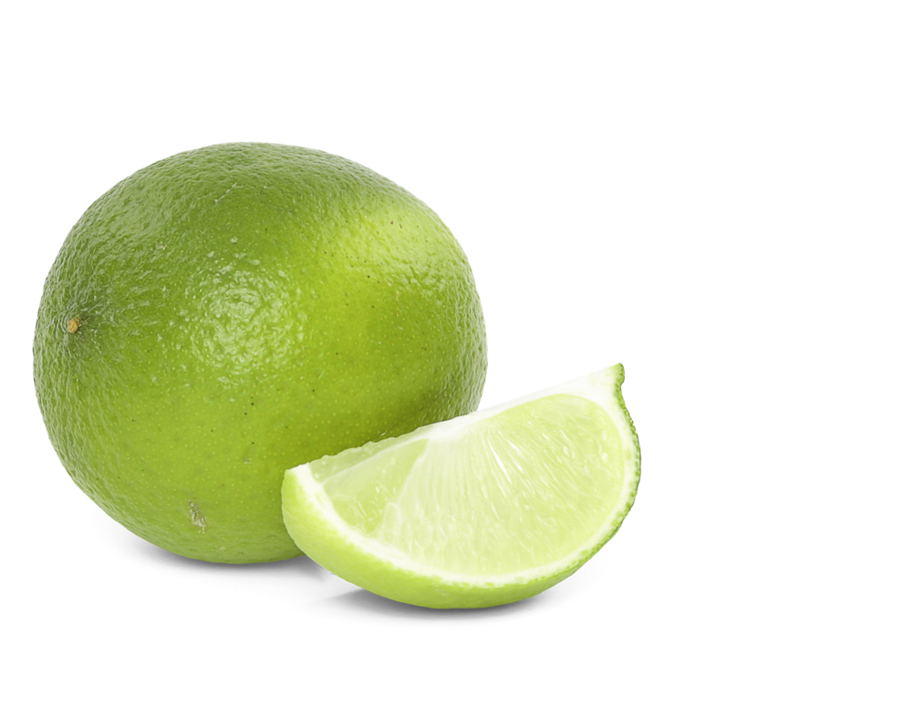 lime - wellness holistic coaching food health .png