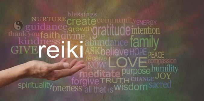 Usui Holy Fire Reiki I & II Training.JPG