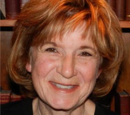 Elle Gulotta   healing Medium, Teacher and Grief Specialist