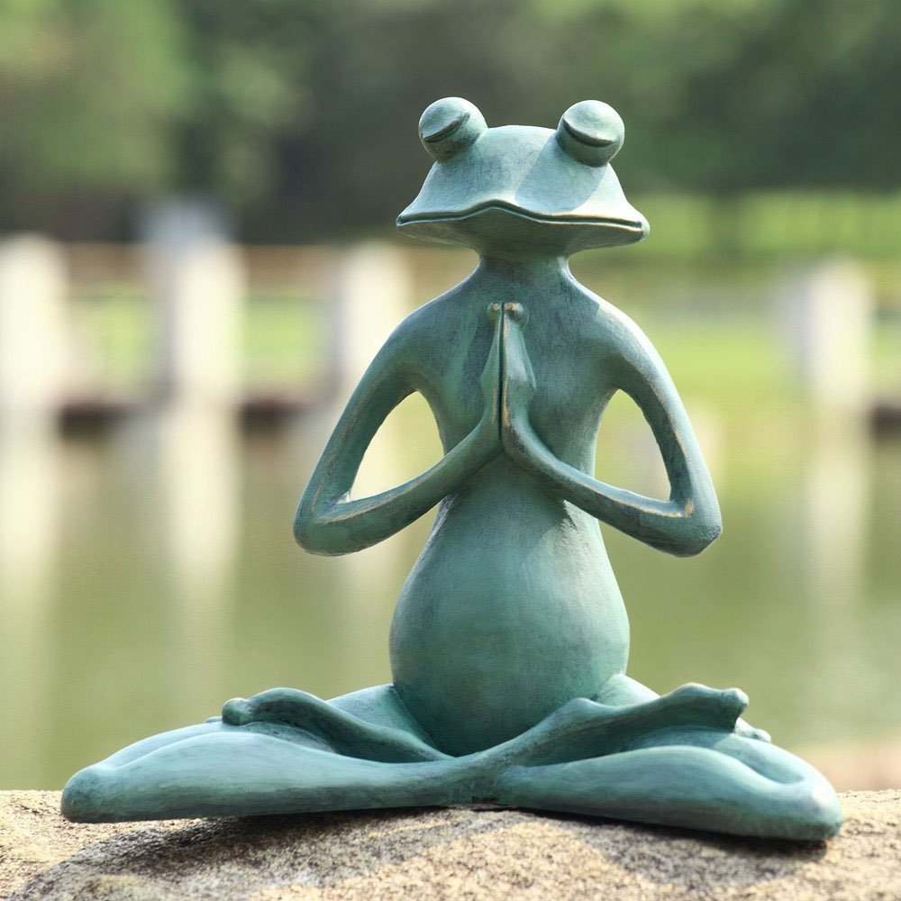Frog Meditation.jpg