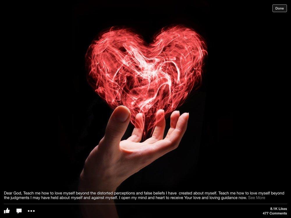 Family Constellation Heart in Hand.jpg