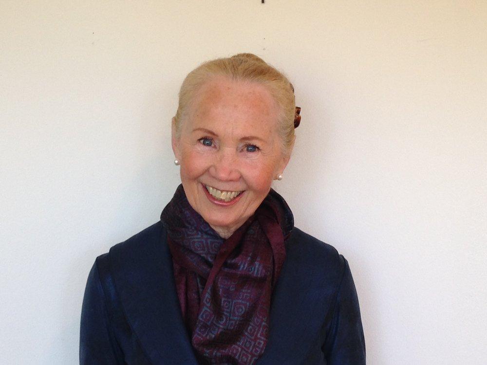 Janice Lindgren.jpg