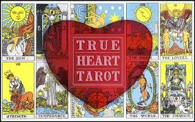 heart tarot.jpeg