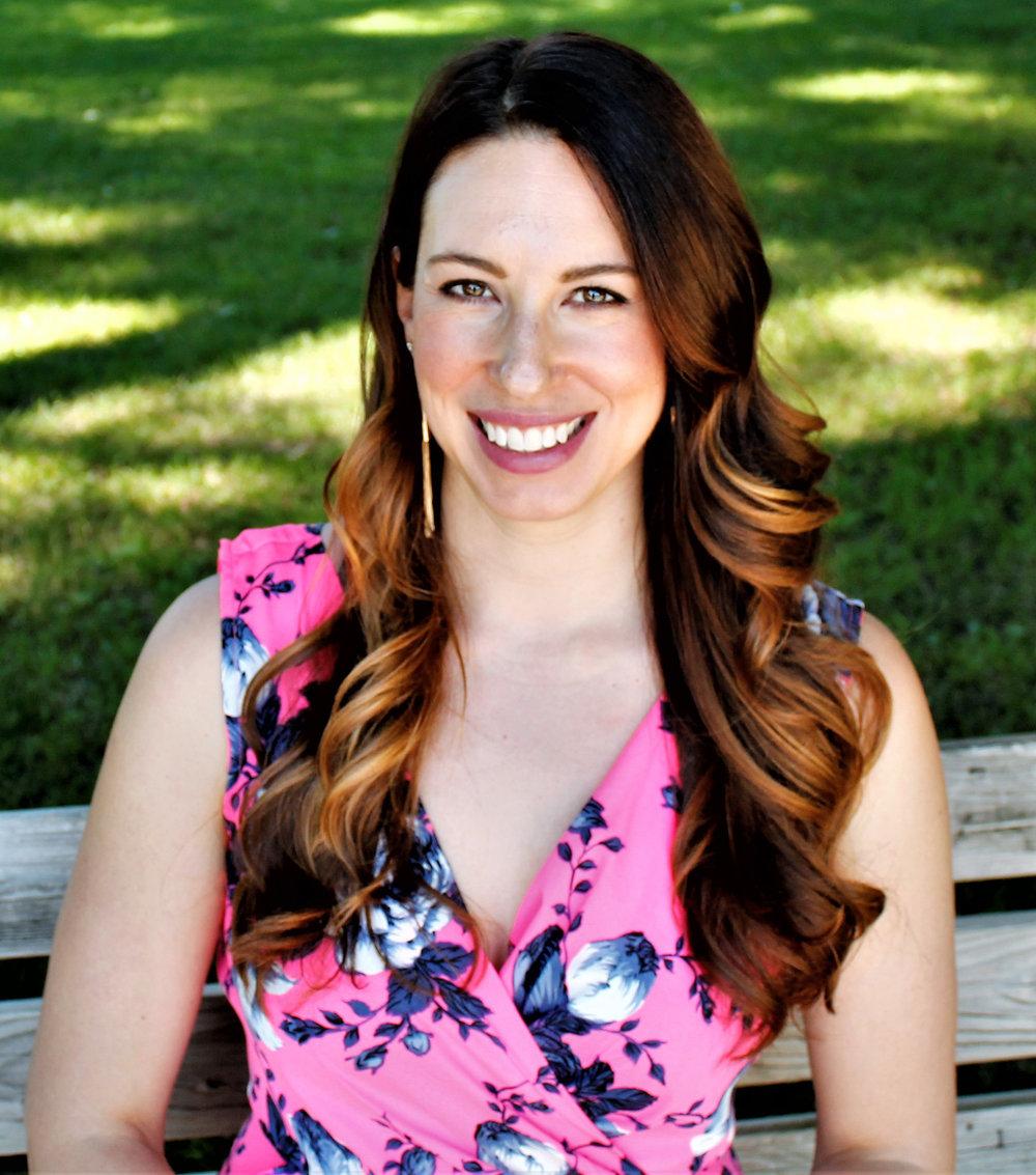 Amanda Giralmo Health Coaching Bio Photo.jpg