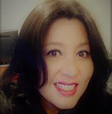 Deborah Marie   Certified USUI Reiki Master &Clinical Hypnotist