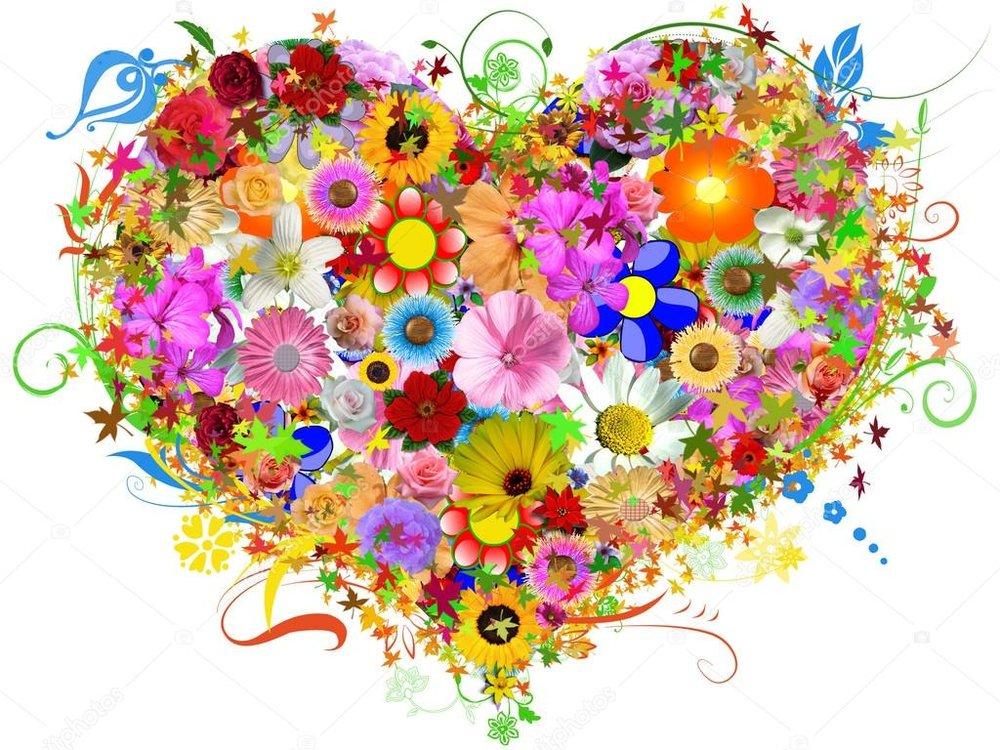 Heart Centered Chanting Circle