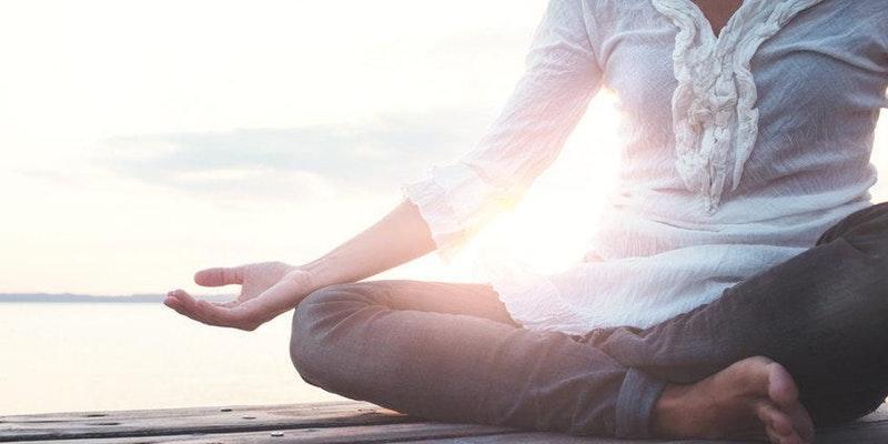 Kundalini Yoga Image for April.jpg