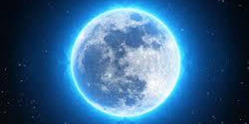 SiriOM blue Moon.jpg
