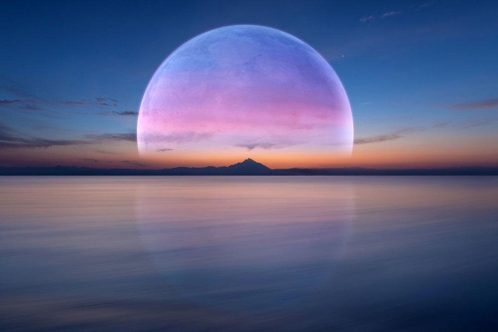 June Full Moon Gong.jpg