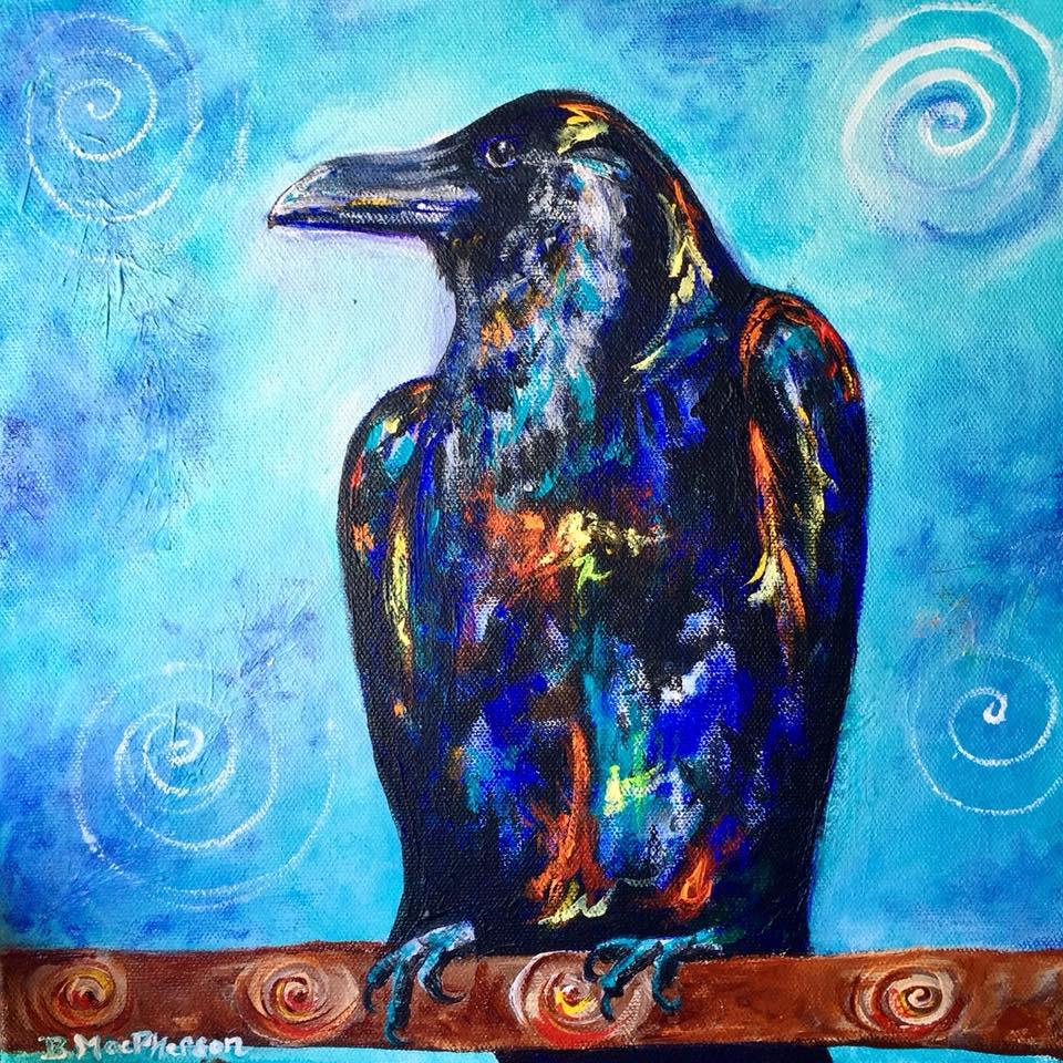 Becky's Raven.jpg