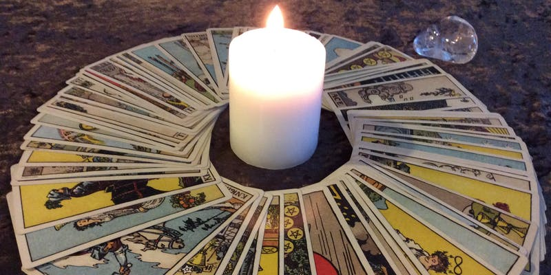 Lightworkers of Tarot.jpg