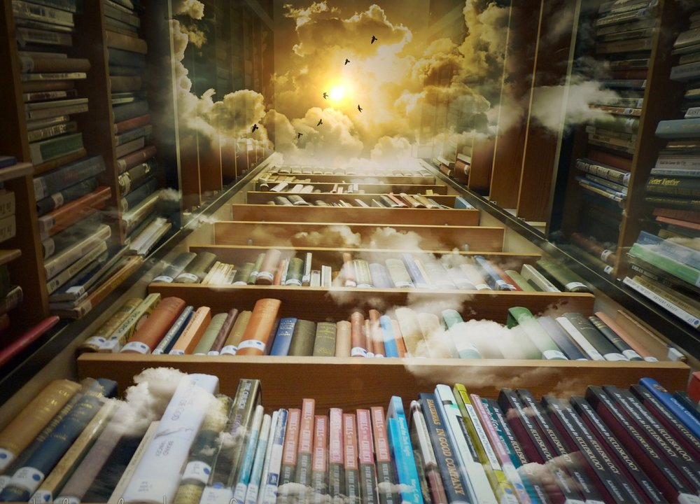 Akashic Library.jpg