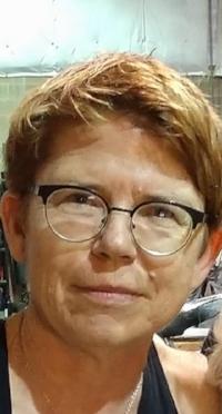 Donna M.A. Dykstra
