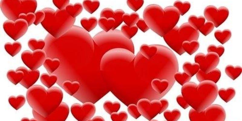 Love is...Debbies event.jpeg