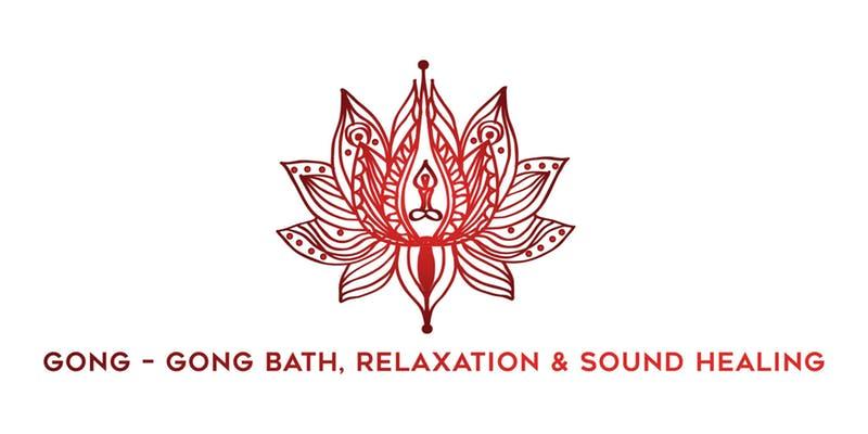 SiriOM's Gong Bath April 2019.jpeg