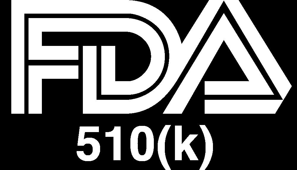 FDA-510-k1_white.png
