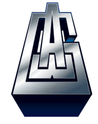 AWG_silver_LOGO-min-200x253.png