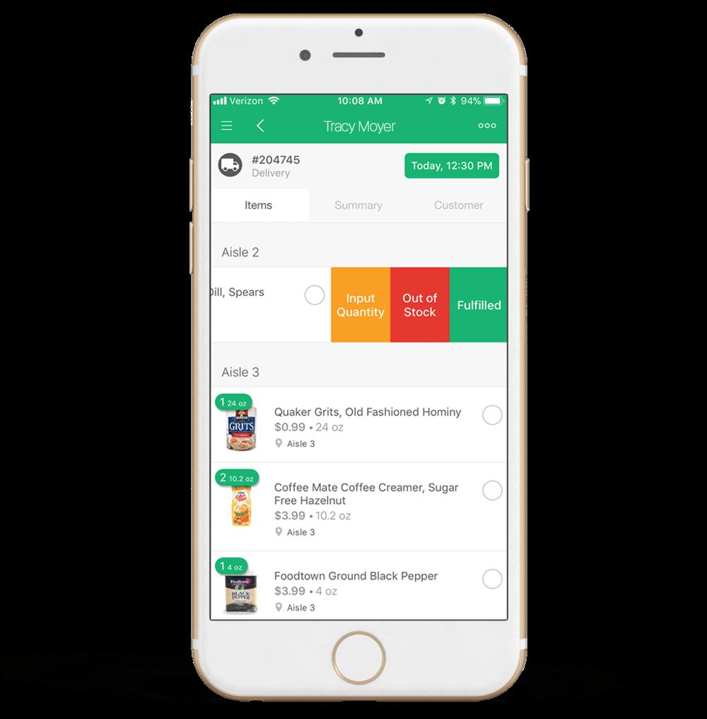 app2-min.png