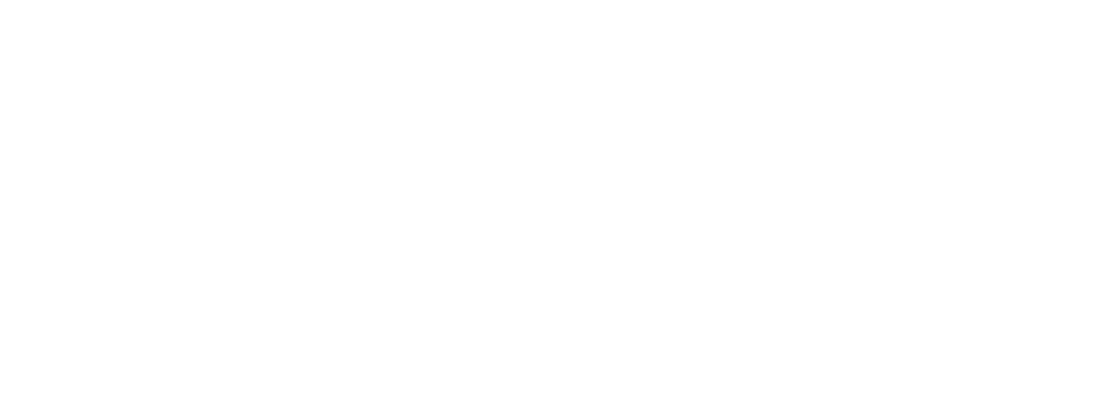 GreenvilleChristianChurch_Logo_OneColor_Lockup_White.png