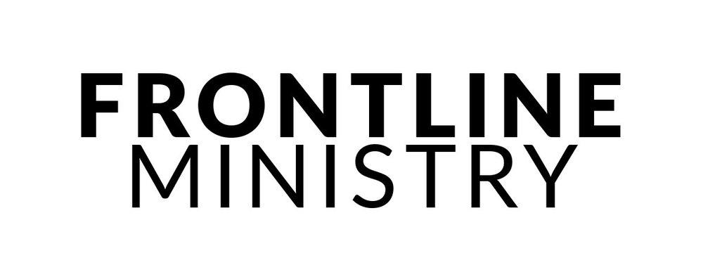 Frontline2.jpg