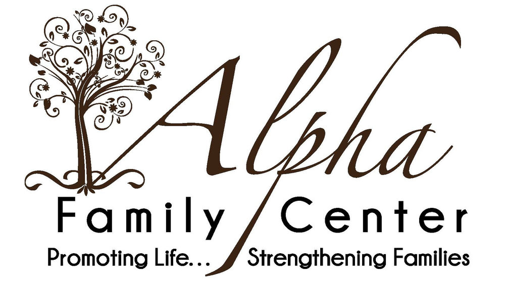 Alpha-Family-Center-Cropped-Photo.jpg
