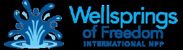 Wellsprings-logo-horizontal-128px1-e1447029348210.png