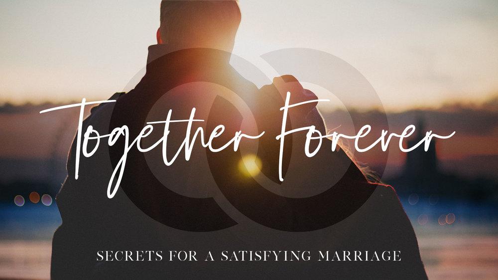 Together-Forever_main.jpg