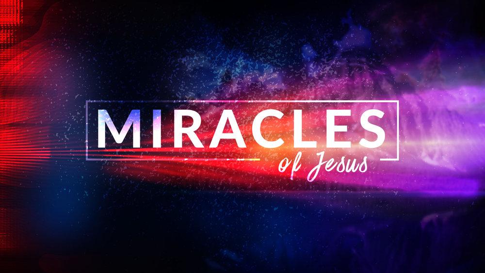 Miracles-of-Jesus_main.jpg