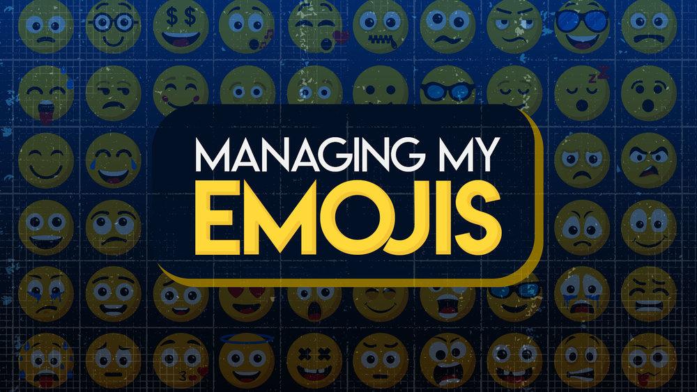 Managing-My-Emojis_main.jpg
