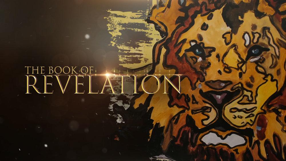 The-Book-of-Revelation_main.jpg