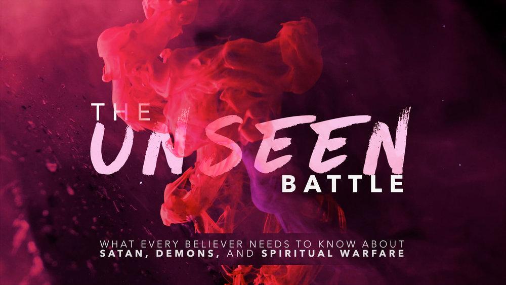 The-Unseen-Battle_main.jpg