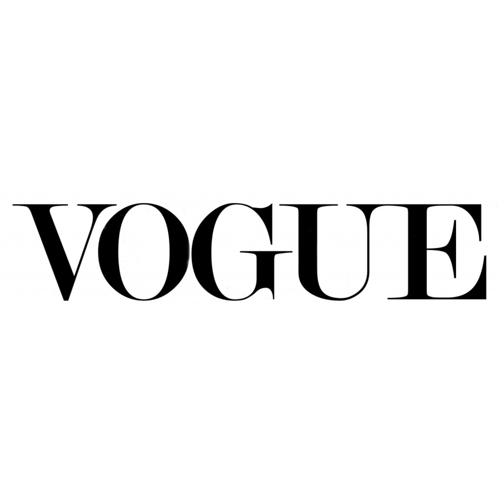 vogue-logo.png