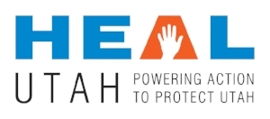 heal_logo.jpg