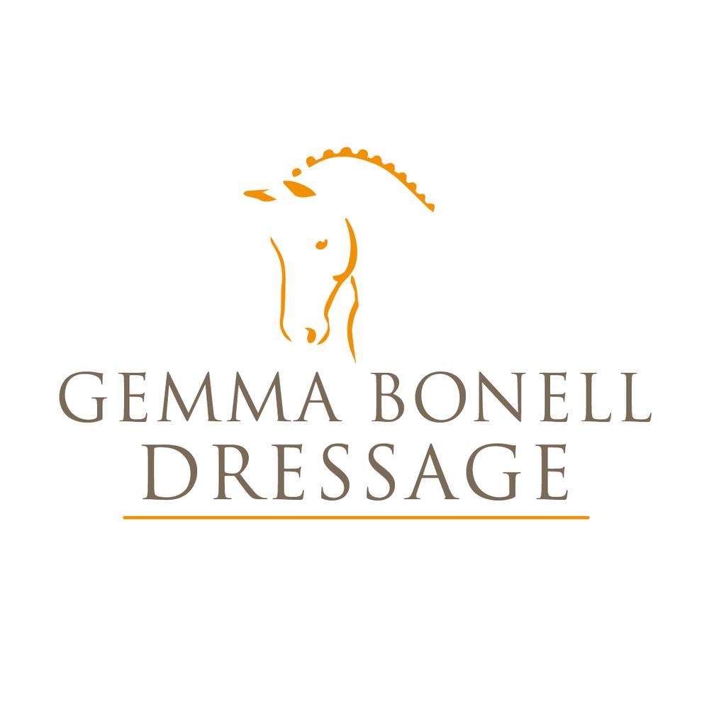 gemma logo.png