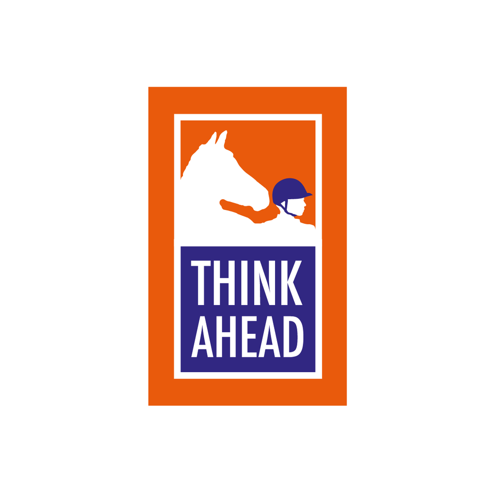think ahead.png