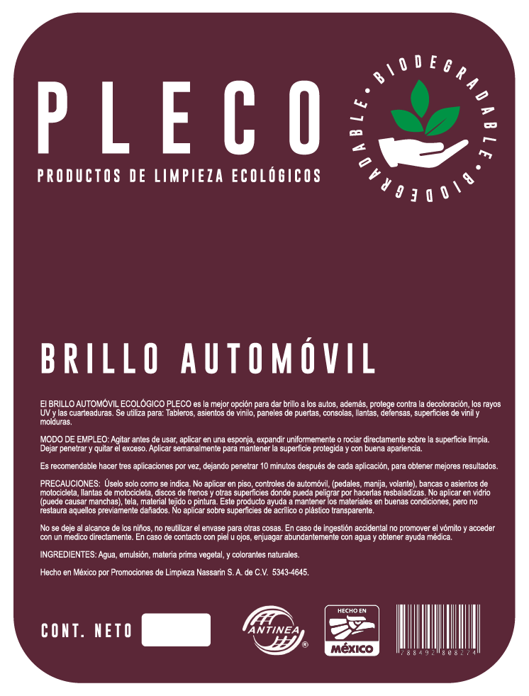pleco_etiquetaindividuales_vectores_EDITAGOSTO21-07.png