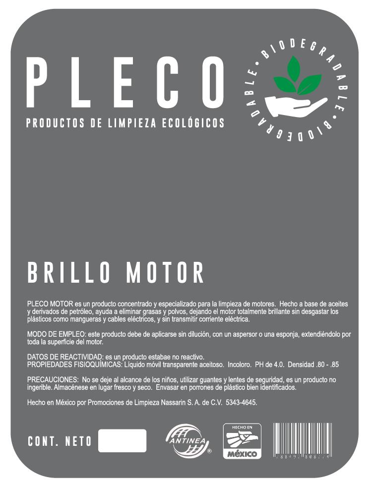 pleco_etiquetaindividuales_vectores_EDITAGOSTO21-08.png
