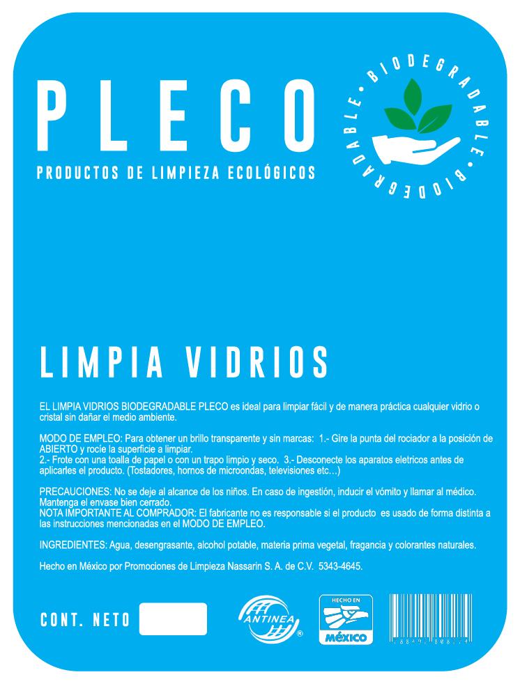 pleco_etiquetaindividuales_vectores_EDITAGOSTO21-04.png