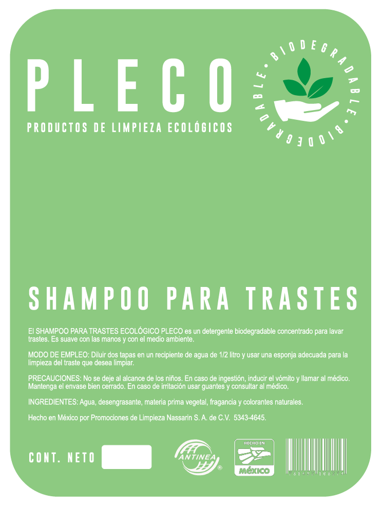 pleco_etiquetaindividuales_vectores_EDITAGOSTO21-05.png