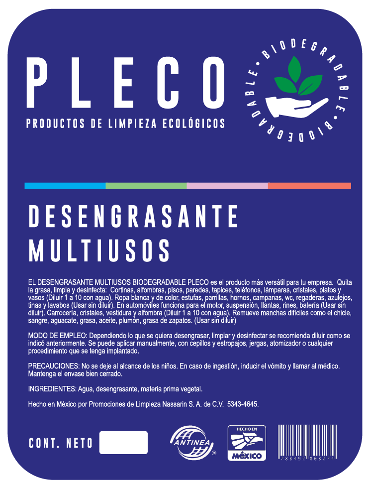 pleco_etiquetaindividuales_vectores_EDITAGOSTO21-02.png