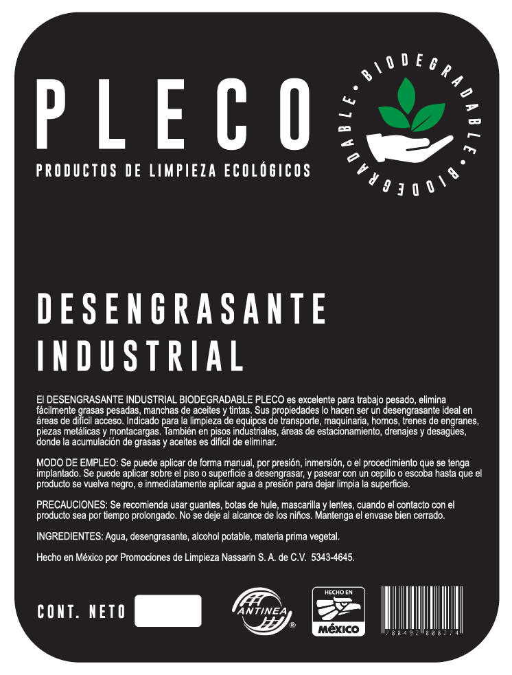 pleco_etiquetaindividuales_vectores_EDITAGOSTO21-01.png